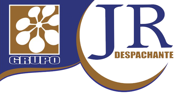 grupo jr despachante